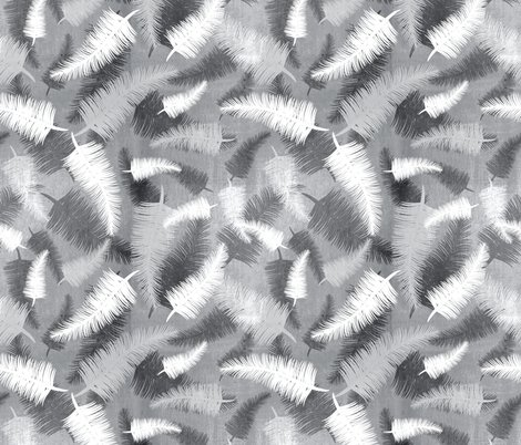 Rrrrfeather_texture_2_shop_preview