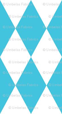 UMBELAS CIRC 7