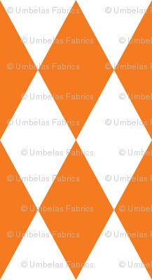 UMBELAS CIRC 8