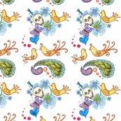 Rrrskull_bird_pattern_001_shop_thumb