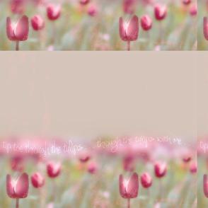 tulip_design-ed
