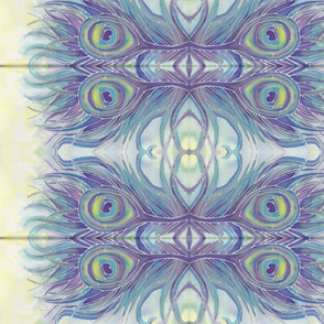 Peacock_print_1