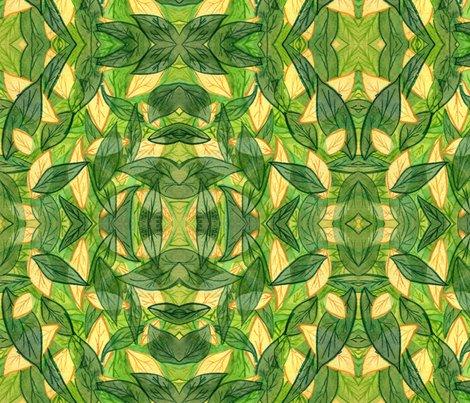 Rrrchile_pepper_leaf_2011_aen_shop_preview