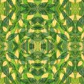 Rrrchile_pepper_leaf_2011_aen_shop_thumb