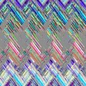 Rrrzig_zag_stitched_threads_2012_shop_thumb