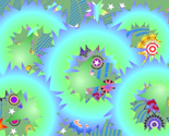 Rrholiday_blue_leaves_green__flowers_thumb