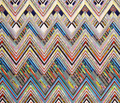 Rrrrzig_zag_blues_2012_z_comment_140938_thumb
