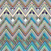 Rrrrzig_zag_blues_2012_z_shop_thumb