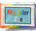 Rcolor_zoofinal2_comment_140777_thumb