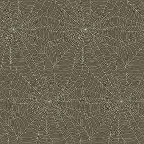 Empty Web