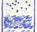 Rrrrrrrrrrrbirds_of_a_feather8_small_ul__comment_120263_thumb