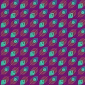Rrrpeacock_feathers_on_purple_shop_thumb