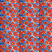 Red_Flowers_small_size