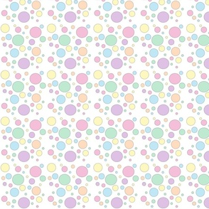 pastel_bubbles