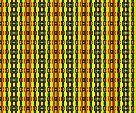 Rrrrrrrfabric_potential_from_oberlin_002_ed_ed_ed_ed_ed_ed_ed_ed_shop_preview