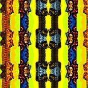 Rrrrrrrfabric_potential_from_oberlin_002_ed_ed_ed_ed_ed_ed_ed_ed_shop_thumb
