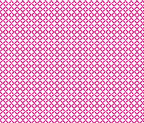 Rrfeatherspinkpattern_shop_preview