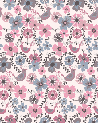 floral_and_bird_blush