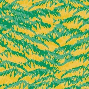 Tropicalia_6