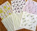 Rrlavender_purple_flowers_comment_156932_thumb