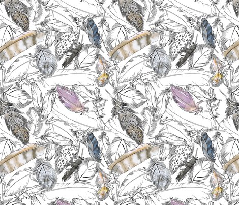 Rrfeather_collection_1c_shop_preview