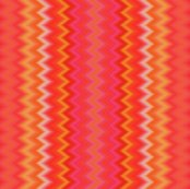 Aramantha_zig_zag_upright_stripe_by_peacoquette_designs_shop_thumb