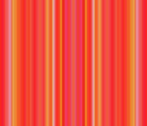 Aramantha Stripe fabric by peacoquettedesigns on Spoonflower - custom fabric