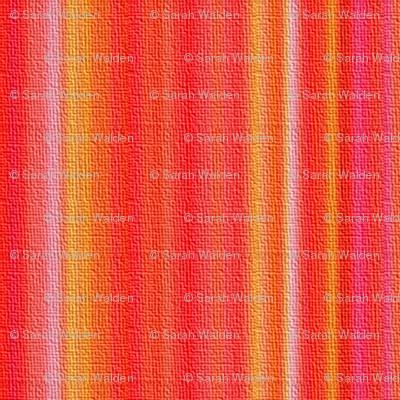Aramantha Stripe Texturized