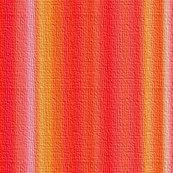 Rrrrschmo_stripe_canvas_shop_thumb