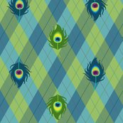 Rrrpeacock-colored2-01_shop_thumb