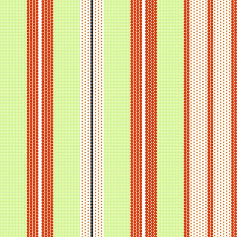 Rrrstripes_04export.ai_shop_preview