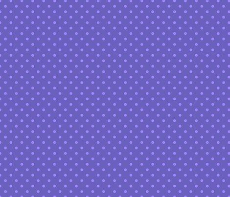 Rrgrapedotsqtrinpattern_shop_preview