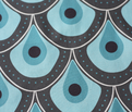 Rrrrrpeacock_pattern_dots_comment_131452_thumb
