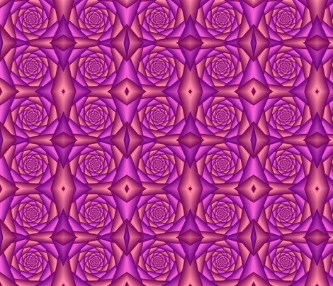 Rrfolded_rose2_shop_preview