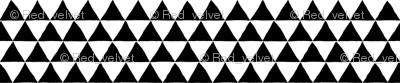 Pyramid Scheme in Black