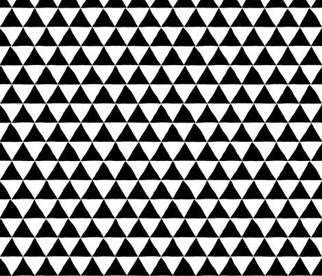 Rrphoto_10-triangles_b_sgltile_shop_preview