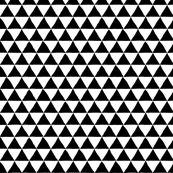 Rrphoto_10-triangles_b_sgltile_shop_thumb