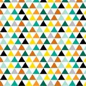 Rrphoto_10-triangles_a_sgltile_shop_thumb