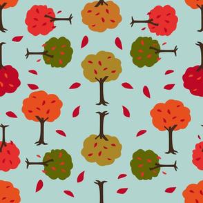 eulen&lerchen_autumn