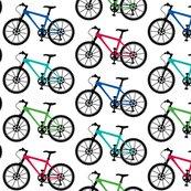 Rrrmountain_bike_multi_shop_thumb