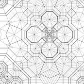 Rrrorigami_maps_shop_thumb