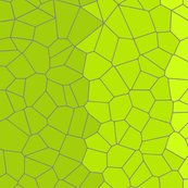 Rrrgradient_voronoi_shop_thumb