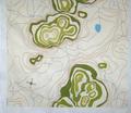 Rrrr848528_map_green_3_compass_rose_comment_131359_thumb