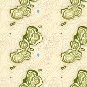 Rrrr848528_map_green_3_compass_rose_shop_thumb