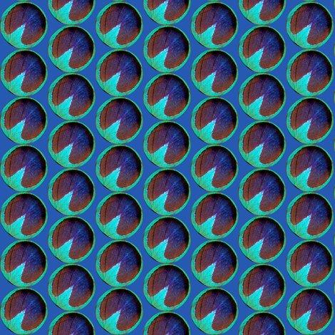 Rrrrpeacock_dot_blue_shop_preview