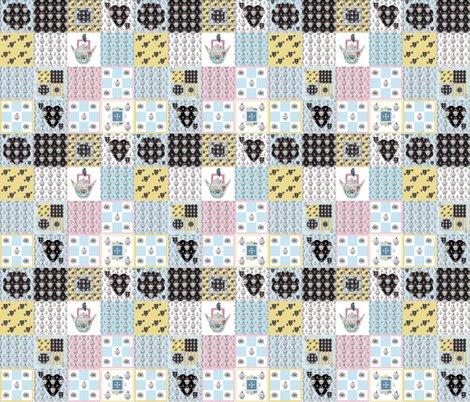 Rrrmoms_new_patchwork_f20_shop_preview
