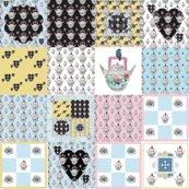 Rrrmoms_new_patchwork_f20_shop_thumb