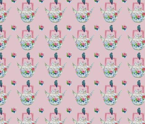 Rrmoms_new_lt_pink_bluebird_design_shop_preview