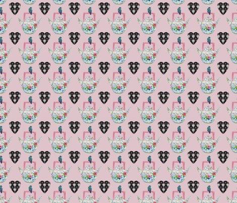 Rrrrrrrrmoms_bluebird_pink_with_hearts_and_f20_black_shop_preview