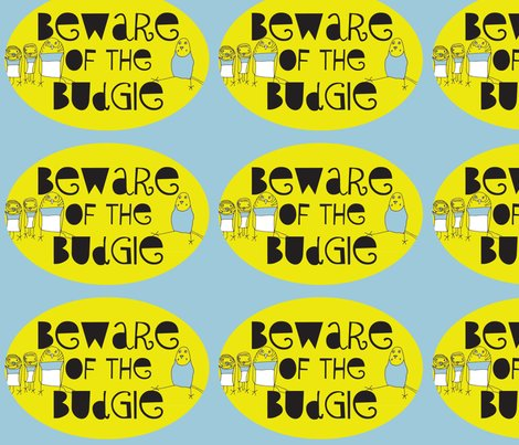 Rrbeware-of-the-budgie4_shop_preview